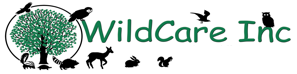 WildCare Inc.